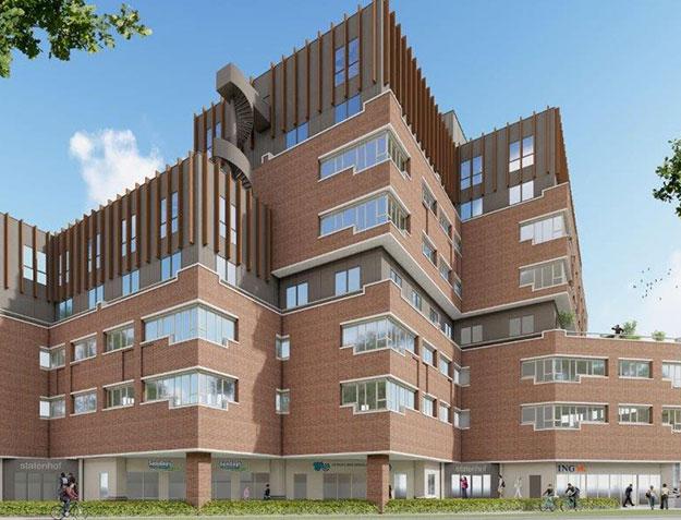 Statenhof01