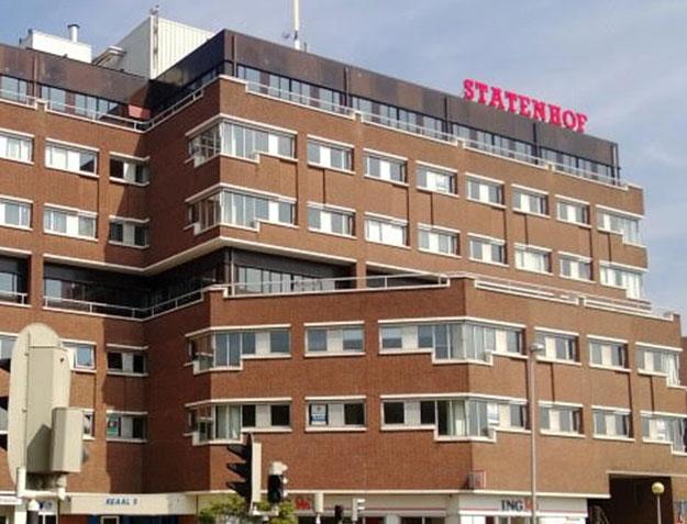Statenhof04