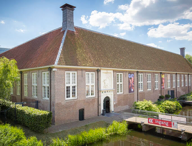 Leiden 02